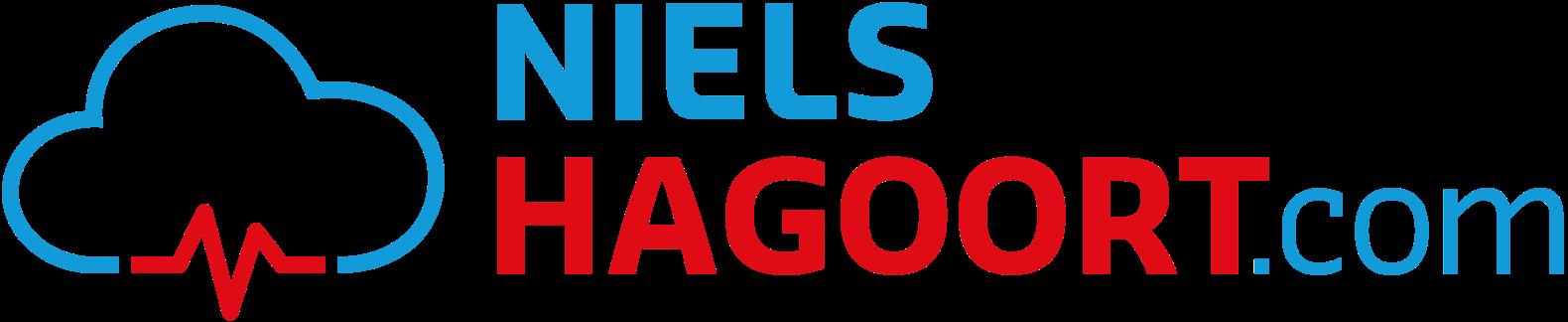 NielsHagoort.com